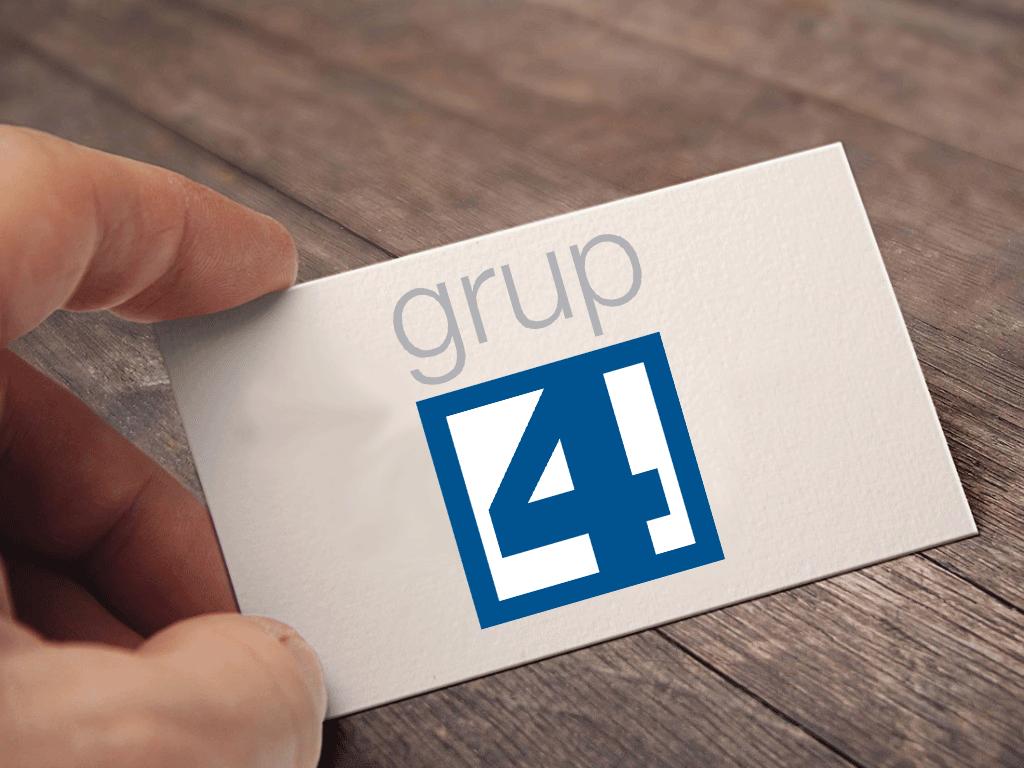 grup4_web_marxant