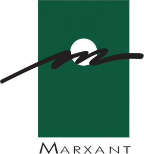 marxant_completo_log